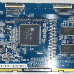 CPT 370WA03C