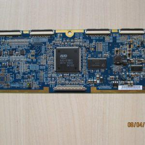 T260XW02_V3 T315XW01_V6 Ctrl