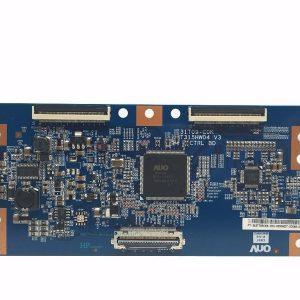 T315HW04 V3 CTRL BD 31T09-C0K