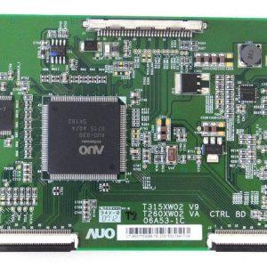 T315XW02 V9 T260XW02 VA 06A53-1C