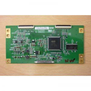 T315XW02 VC T315XW02 V9 T260XW02 VA 06A941-1A