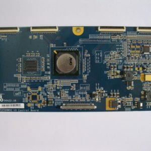 T370HW02 V0 CTRL BD 06A22 - 1B