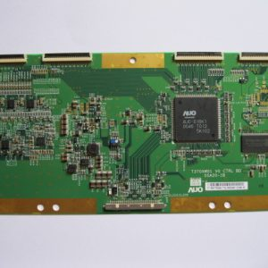 T370XW01 V0 CTRL BD 05A20-1B