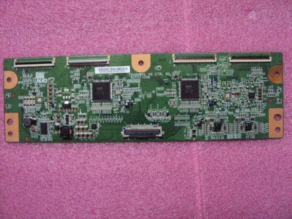 T546HW01 V0 CTRL BD 54T01-C06