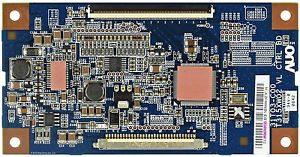 T315XW02 VL CTRL BD 31T03-C00