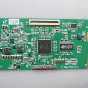 320AA05C2LV0.0