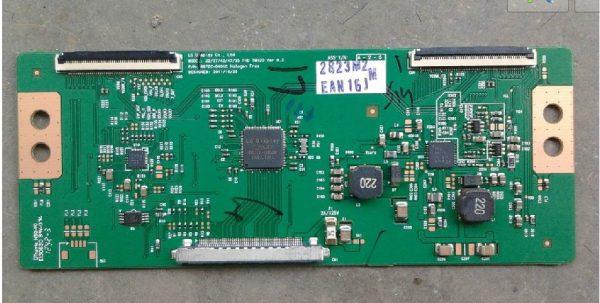 32/37/42/47/55 FHD TM120 VER 0.2