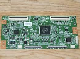 3DRMB4C4LV0.2