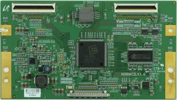400HAC2LV3.0