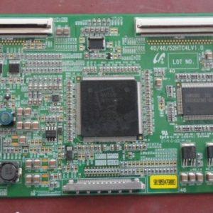 404652HTC4LV1.0