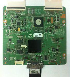 BN41-01789A LSJ400HV05-S