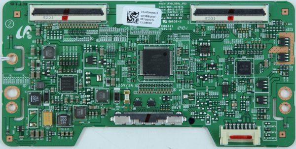BN41-01797A