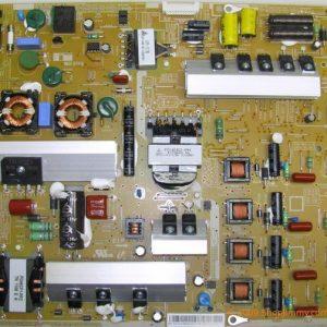 BN44-00427A