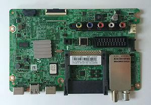 BN94-07136J
