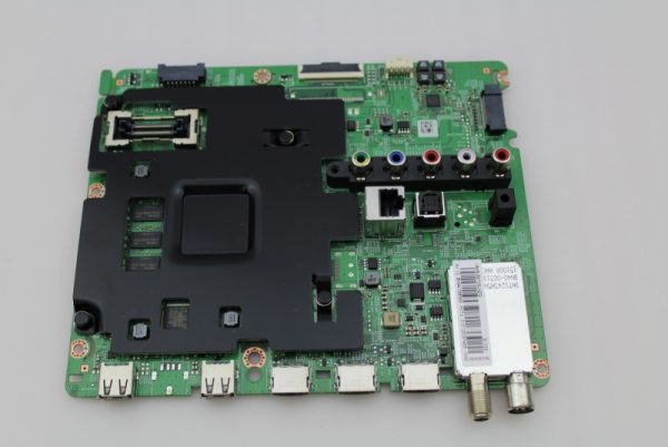BN94-09535X