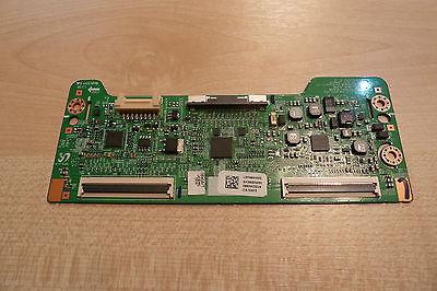 BN95-00856 LSF400HM02