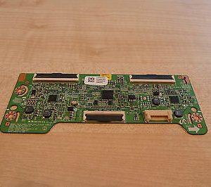 BN95-01893 LSF320HN04
