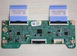 BN95-1304 LSF320HN03