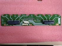 CM32T_BHS REV0.6