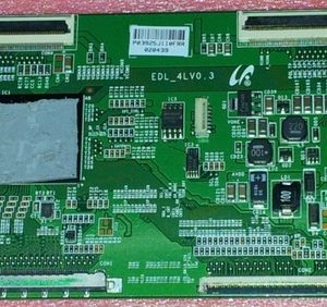 EDL_4LV0.3