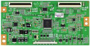 F60MB4C2LV0.6