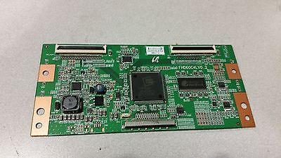 FHD60C4LV0.2