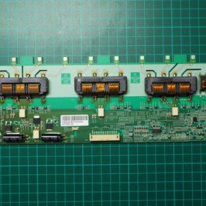 INV26S10AREV0.4