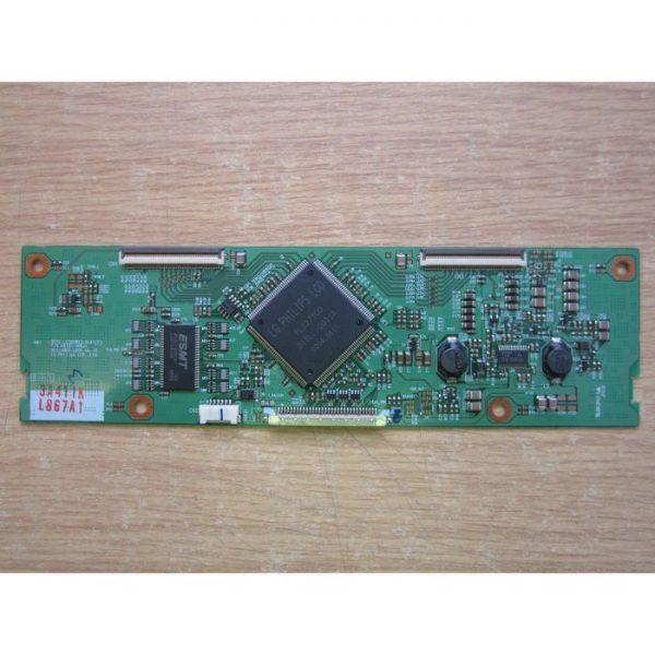 LC260WX2-SLA1(C)