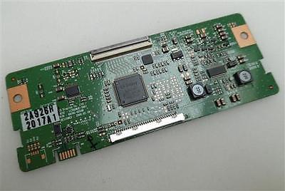 LC260WXE-SBA1