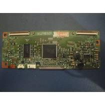 LC320W01-SLBT-G31