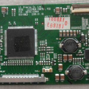 LC320WUN