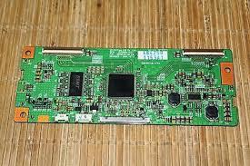 LC320WX4-SLA1
