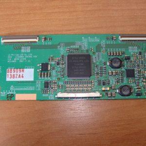 LC320WXD