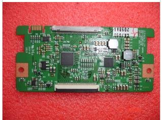 LC320WXE-SCA1