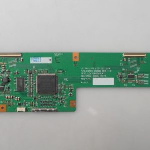 LC420W02-SLA1