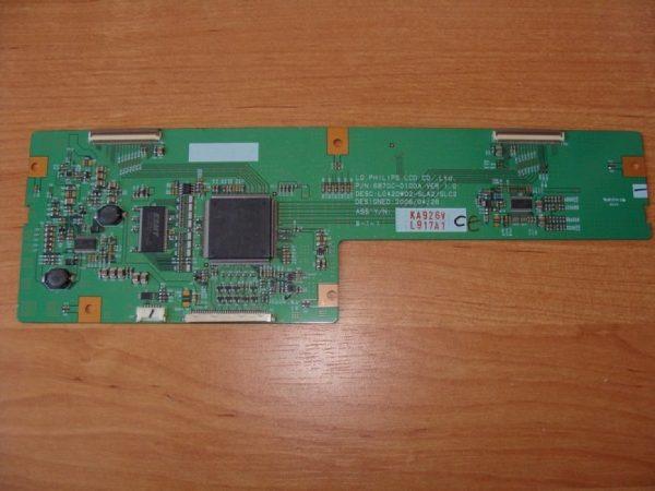 LC420W02-SLA2/SLC2