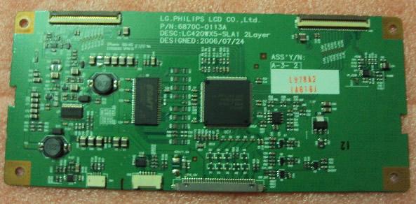 LC420WX5-SLC2