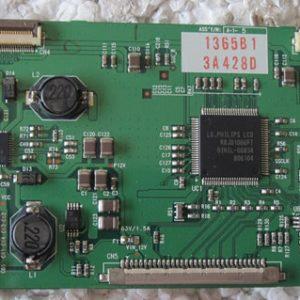 LC420WXE
