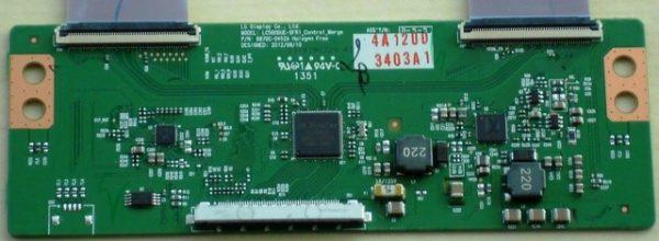 LC500DUE-SFR1