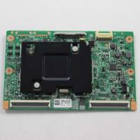 LSF320HJ01