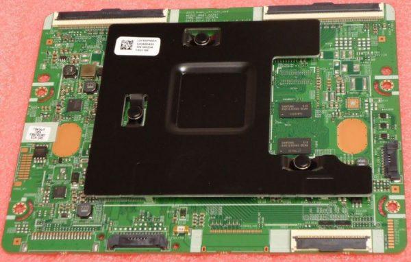 LSF480FN06-K