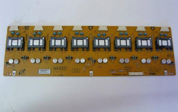 PCB2737