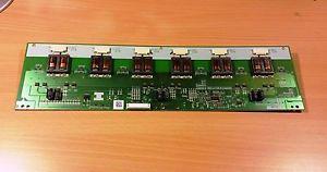 RDENC2540TPZ
