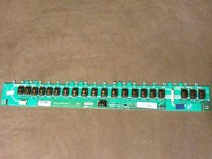 SSB400W20V01 REV0.0