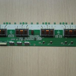 SSI320_16B01 REV0.3