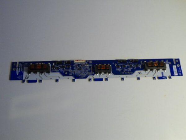 SSI400-10A01 REV:0.4