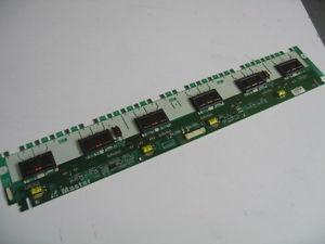 SSI460WA-M REV0.6