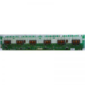 SSI460WA-S REV0.6