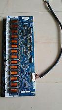 SSI520_28B01-M REV:0.3