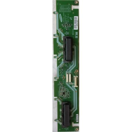 SST320_3UA01 INV32T3UC REV0.0